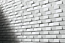 Japanese ceramic tile Photo:FRACTURE