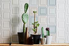 Japanese ceramic tile Photo:SHADE