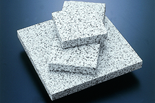 Japanese ceramic tile Photo:FK series 100.200