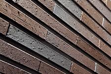 Japanese ceramic tile Photo:GARBO BORDER