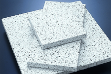 Japanese ceramic tile Photo:FK series 150.3000