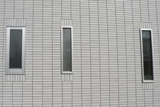 Japanese ceramic tile Photo:RUMINA