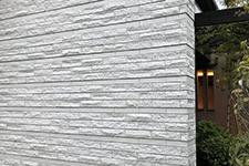 Japanese ceramic tile Photo:Modern series