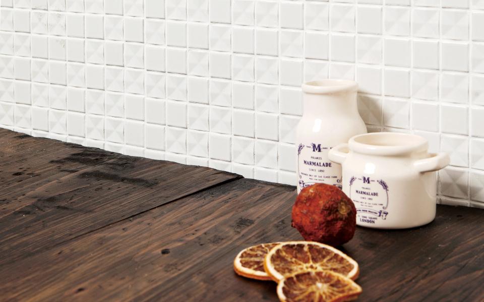 Nitto Seitosho Coltd Japan Ceramic Tile Japan Seramic Tile