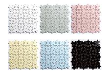 Japanese ceramic tile Photo:PUZZLE