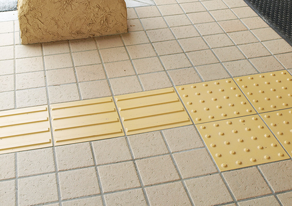 TChic CO.,LTD. :: JAPAN ceramic tile JAPAN seramic tile ...