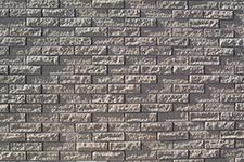 Japanese ceramic tile Photo:TESSERA Excele