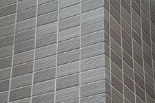 Japanese ceramic tile Photo:ZAFRA