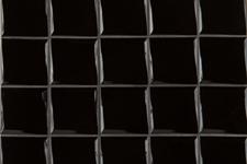 Japanese ceramic tile Photo:Phase