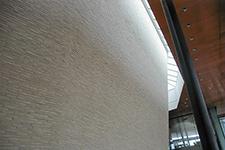 Japanese ceramic tile Photo:Project6