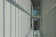 Japanese ceramic tile Photo:Project4
