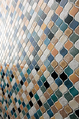 mosaic japan_NAGOYA MOSAIC-TILE CO.,LTD. :: JAPAN ceramic tile JAPAN seramic tile manufacturers ...