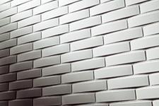 Japanese ceramic tile Photo:ST BORDER