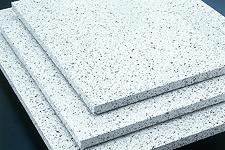 Japanese ceramic tile Photo:FK series L format