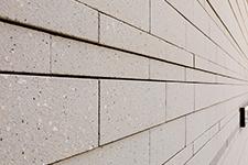 Japanese ceramic tile Photo:TPR