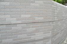 Japanese ceramic tile Photo:TERRA FORT