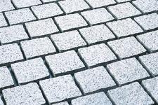 Japanese ceramic tile Photo:BA series