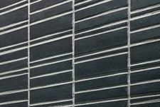 Japanese ceramic tile Photo:SCALINO